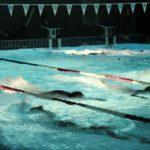 nageurs11