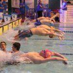 nageurs2