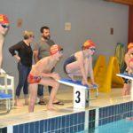 nageurs4
