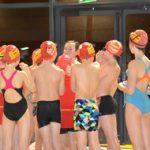 nageurs5