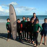 nageurs_surf