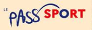 logo Pass'Sport
