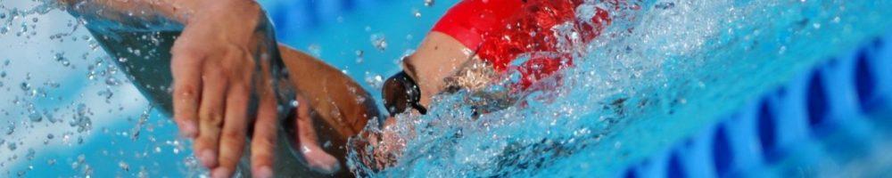 choix-natation_0-1464x732 - Copie