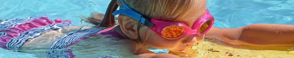 csm_apprentissage-natation-pixabay_ee90b9feeb